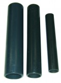 Труба пластиковая набивная 11X27 65873-67